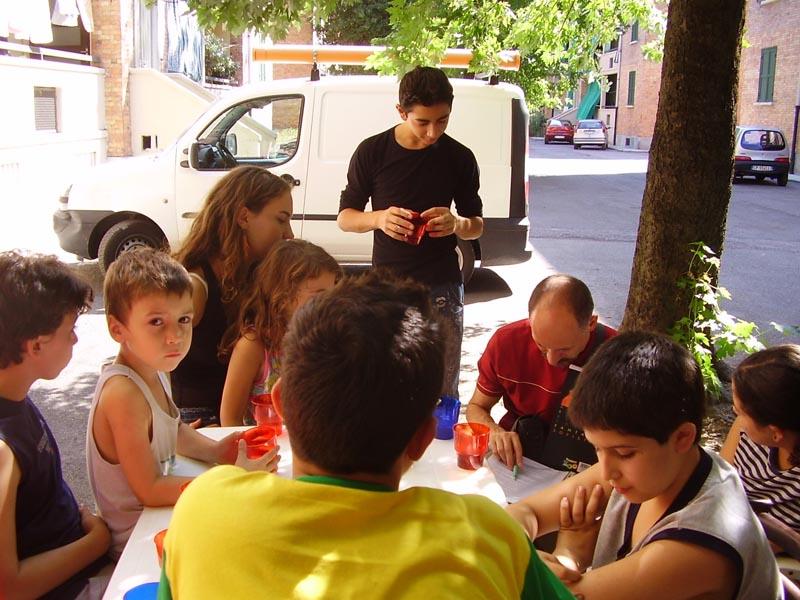 A.titolo_NC_Stefano Arienti_Photo Giulia Caira (6)