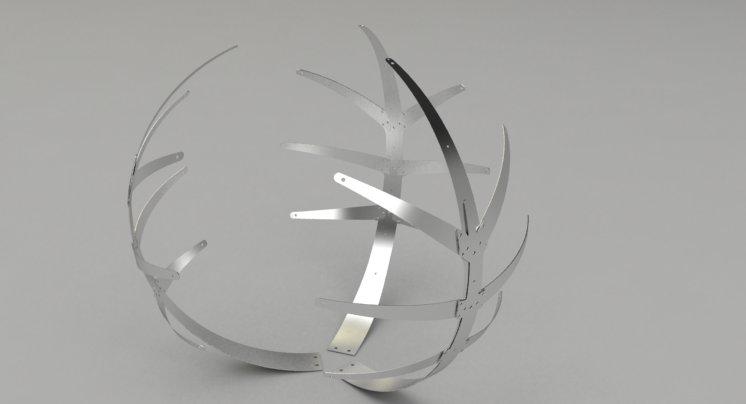 A.TITOLO_ART3_Rendering Rossovivo Design