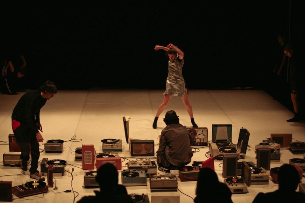 A.TITOLO_Opening_Photo Corrado Buzzi (2)
