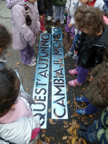 11nov2011_imuridimirafiori (14)