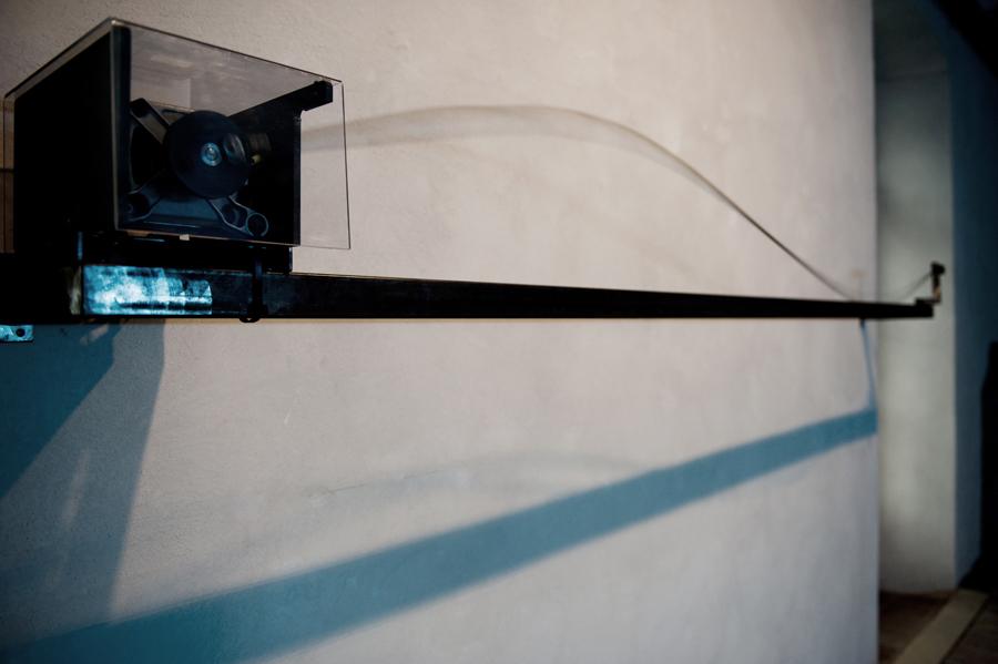 Caraglio_13maggio2012