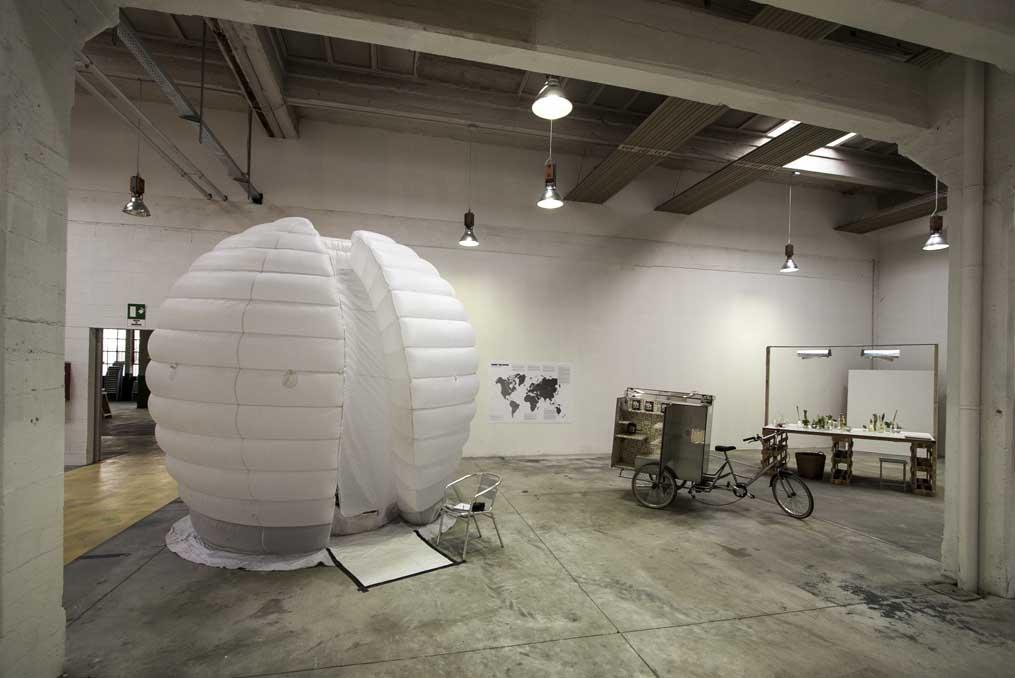 (c) Yukai Ebisuno&Raffaella Mantegazza_Goethe-Institut (14)