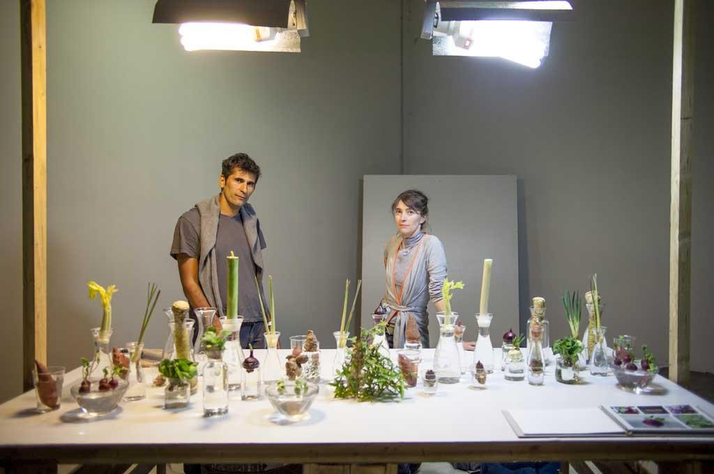 (c) Yukai Ebisuno&Raffaella Mantegazza_Goethe-Institut (7)