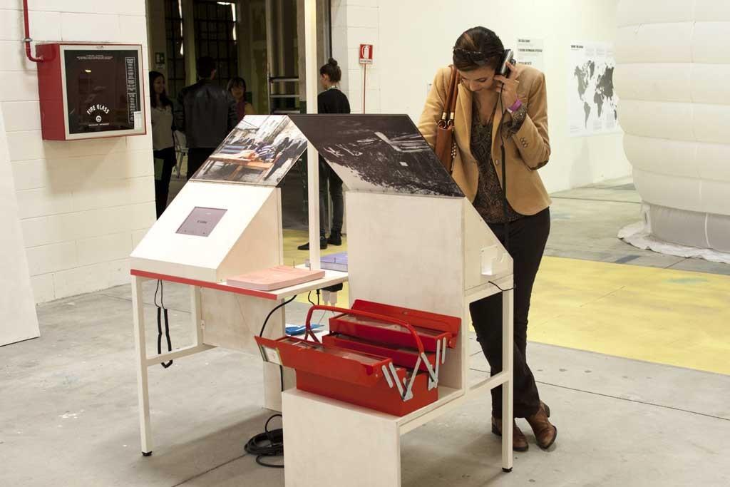 (c) Yukai Ebisuno&Raffaella Mantegazza_Goethe-Institut (9)