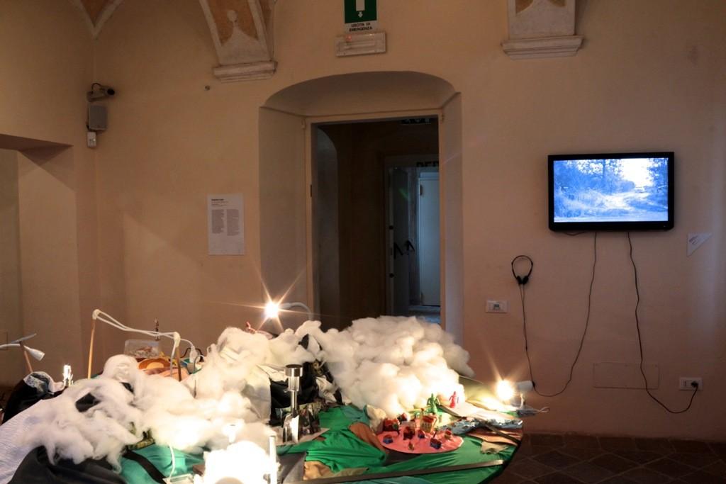 ACTEURS_Mostra Caraglio_Fabio Revetria (16 low)