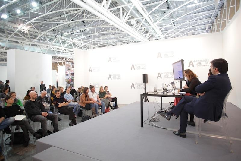 A.TITOLO_Acteurs Transculturels_Photo Simone Fogliacco (3)