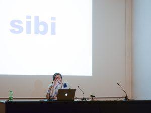 Sibi. Roberto Fassone